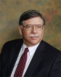 Emanuel Kapelsohn